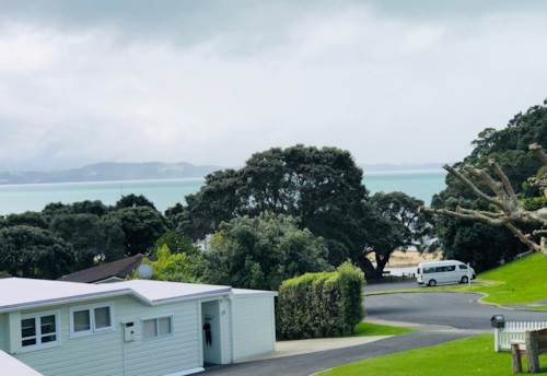 Stanmore Bay, Stone's throw from the beach, Property ID: 47002143 | Barfoot & Thompson
