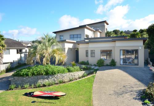 Gulf Harbour, Beautiful family home in sought after location, Property ID: 47002154   Barfoot & Thompson
