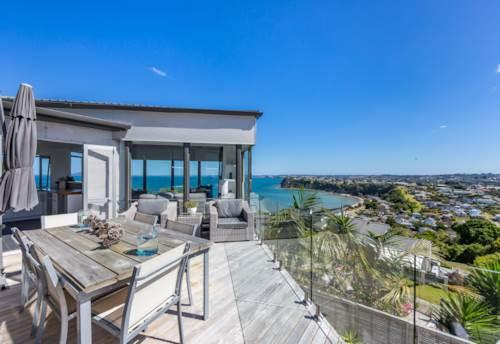 Matakatia Bay, Spectacular Views!, Property ID: 47002157 | Barfoot & Thompson
