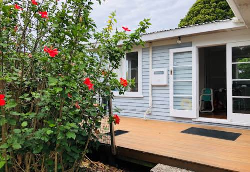 Manly, Cute cottage on Ladies Mile, Property ID: 47002181   Barfoot & Thompson