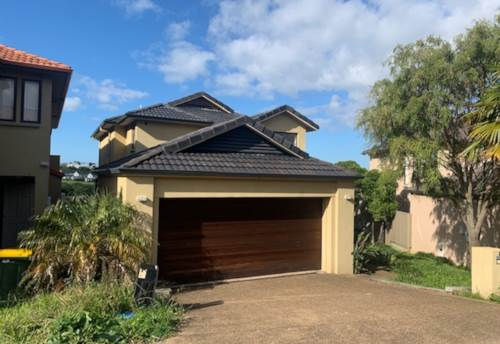 Gulf Harbour, Family Home Overlooking the Golf Course, Property ID: 47002194 | Barfoot & Thompson