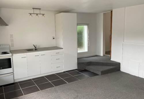 Stanmore Bay, Newly renovated flat, Property ID: 47002200 | Barfoot & Thompson