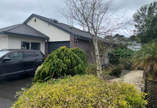 Stanmore Bay, One Level Living, Property ID: 47003213 | Barfoot & Thompson