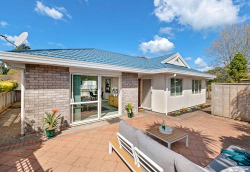 Manly, Single level in Manly, Property ID: 47003231 | Barfoot & Thompson
