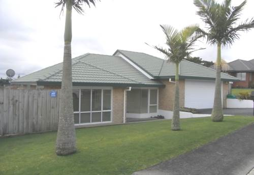Mt Roskill, Just perfect, Property ID: 48000558 | Barfoot & Thompson