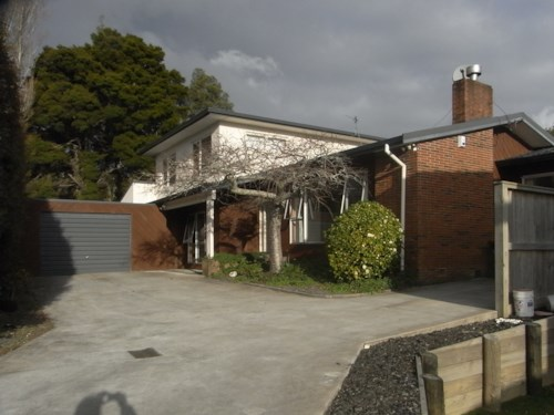 Blockhouse Bay, Large family home in central Blockhouse Bay., Property ID: 48000577   Barfoot & Thompson