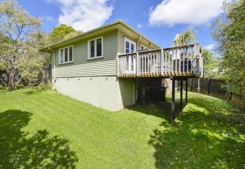 New Windsor, 3 bedroom house, Property ID: 48000606 | Barfoot & Thompson