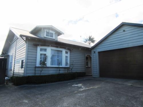 Avondale, Avondale , Property ID: 48000609 | Barfoot & Thompson