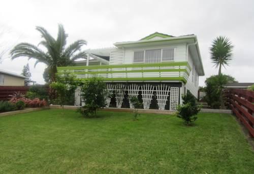 Ranui, 3 Bedroom house in Ranui, Property ID: 48000636 | Barfoot & Thompson