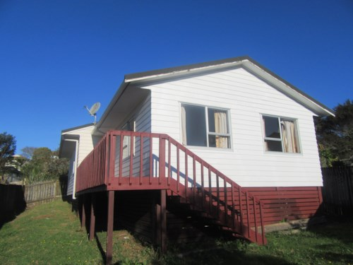 Glen Eden, 3 bedroom family house , Property ID: 48001705 | Barfoot & Thompson