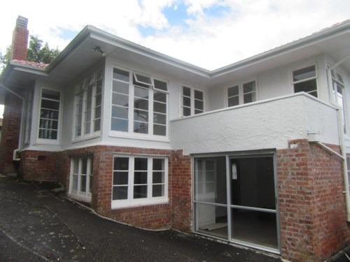 Blockhouse Bay, Family House in Blockhouse Bay, Property ID: 48001712 | Barfoot & Thompson