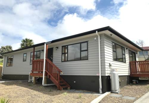 Glendene, Brand new 3 bedrooms with 2 bathrooms , Property ID: 48001760 | Barfoot & Thompson