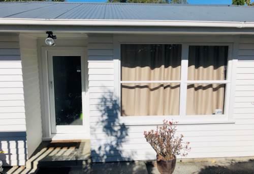 New Lynn, New Lynn , Property ID: 48001773   Barfoot & Thompson