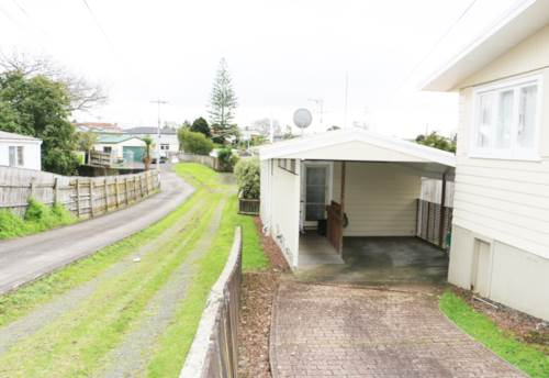 New Lynn, 2 bedrooms with 1 bathroom, Property ID: 48001779   Barfoot & Thompson