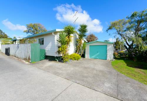 Ranui, Good Choice for your Family., Property ID: 49000622 | Barfoot & Thompson