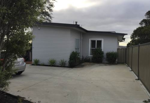 Henderson, WHEN LOCATION COUNTS!!, Property ID: 49000641 | Barfoot & Thompson