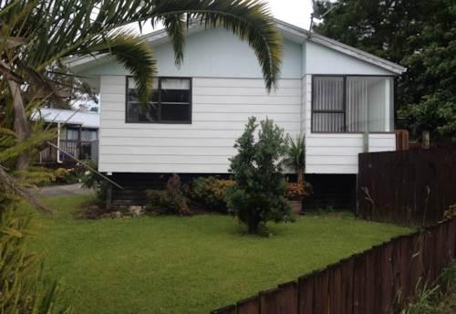 Glen Eden, Private Family Living, Property ID: 49000679   Barfoot & Thompson