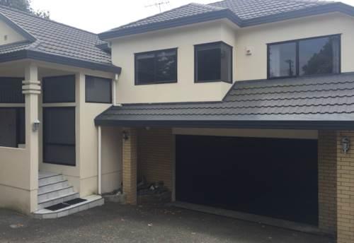 Te Atatu South, SPACIOUS FAMILY HOME, Property ID: 49000752 | Barfoot & Thompson