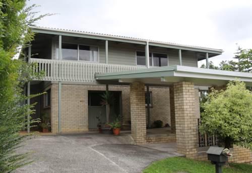 Titirangi, VIEWS OVER AUCKLAND, Property ID: 49000761 | Barfoot & Thompson