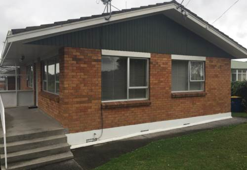 Glen Eden, BRICK AND TILE BEAUTY , Property ID: 49000764 | Barfoot & Thompson