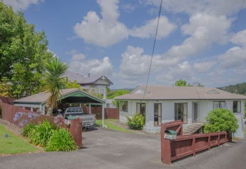 Ranui, HAPPY IN HETHERINGTON, Property ID: 49000771 | Barfoot & Thompson