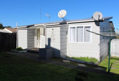 Avondale, SO CLOSE TO LYNMALL, Property ID: 49000786 | Barfoot & Thompson