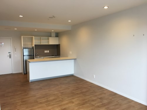 New Lynn, CARPARK INCLUDED WITH THIS SPACIOUS APARTMENT, Property ID: 49000801 | Barfoot & Thompson