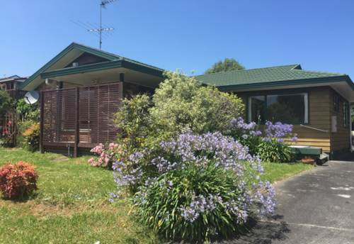Glen Eden, Convenient and Cosy! , Property ID: 49000831 | Barfoot & Thompson