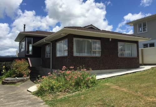 Glen Eden, FAMILY HOME, Property ID: 49000835 | Barfoot & Thompson