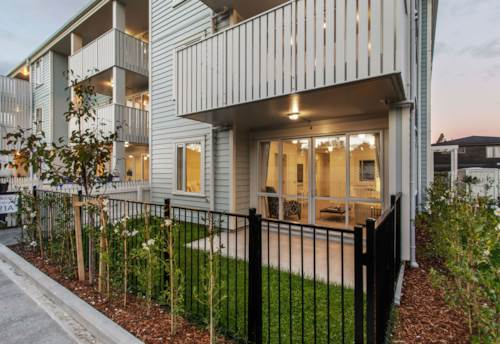 Henderson, Easy Low Maintenace living for those 55+, Property ID: 49000864 | Barfoot & Thompson