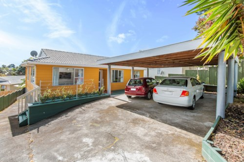 Glen Eden, SPACE IS EVERYTHING, Property ID: 49000925 | Barfoot & Thompson