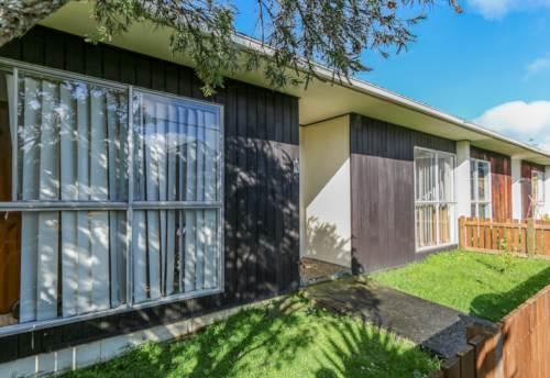Te Atatu South, Too Good, Two Bed , Property ID: 49000944 | Barfoot & Thompson