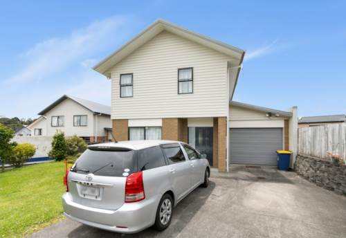 Glen Eden, HOME IS WHERE THE HEART IS, Property ID: 49000957   Barfoot & Thompson