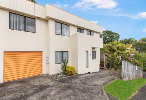 Glen Eden, IF IT MEETS YOUR NEEDS, BE QUICK, Property ID: 49000961 | Barfoot & Thompson