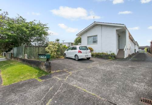 New Lynn, Be in For Christmas, Property ID: 49000962 | Barfoot & Thompson