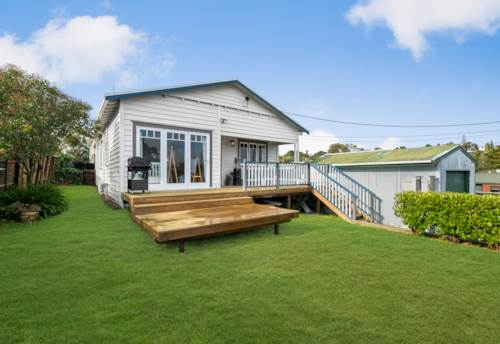 Glen Eden, Just Right for Your Family, Property ID: 49000980 | Barfoot & Thompson