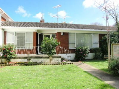 Epsom, Spacious unit in GZ, Property ID: 50000850 | Barfoot & Thompson