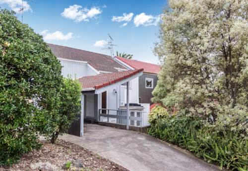 Greenlane, Cosy and sunny two bedroom unit, Property ID: 50001681 | Barfoot & Thompson