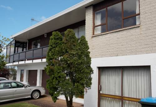 Remuera, Family Home with Amazing Sea Views, Property ID: 50001683 | Barfoot & Thompson
