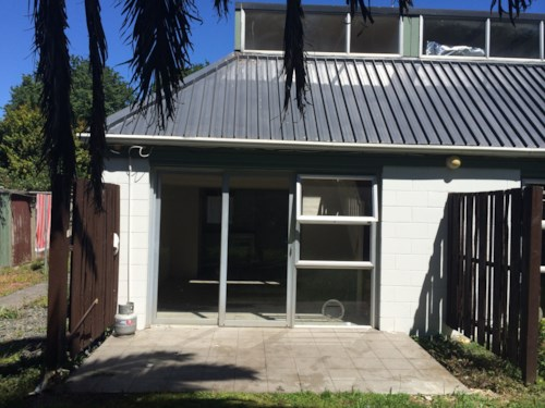 Epsom, ONE BEDROOM IN GREAT LOCATION, Property ID: 50002021 | Barfoot & Thompson