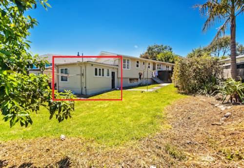 Avondale, Split Level Two Bedroom, Property ID: 50002039   Barfoot & Thompson