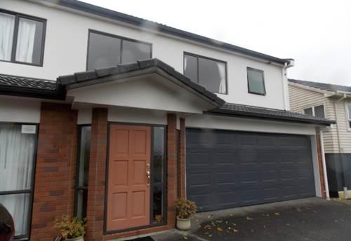 Hillsborough, Family Home , Property ID: 50002062 | Barfoot & Thompson