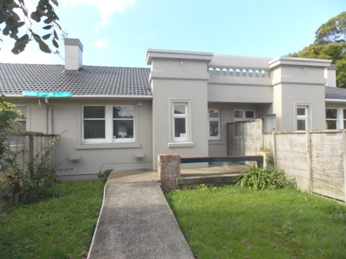Epsom, Spacious Modern Unit, Property ID: 50002076 | Barfoot & Thompson
