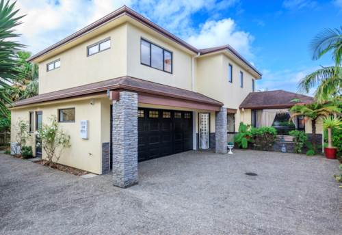 Greenlane, A Simple Step Into Cornwall Park, Property ID: 50002092 | Barfoot & Thompson