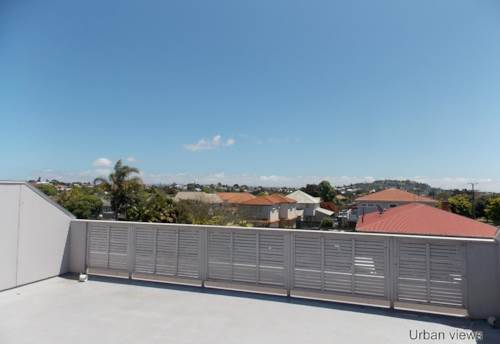 Mt Roskill, SPACIOUS ON DOMINION ROAD, Property ID: 50003142 | Barfoot & Thompson