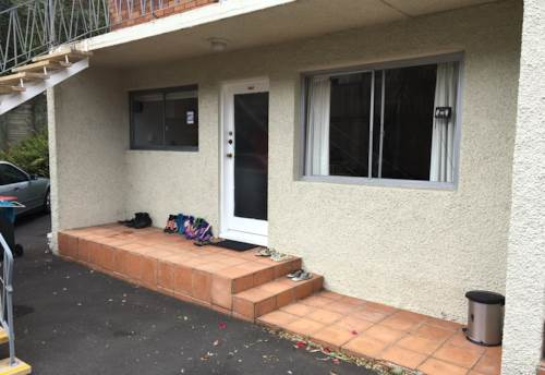 Mt Eden, PARTIALLY FURNISHED - INCL WATER & INTERNET, Property ID: 50003202 | Barfoot & Thompson