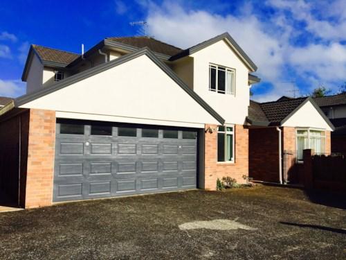 Epsom, Renovated Family Home, Property ID: 50003222 | Barfoot & Thompson