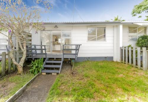 Mt Wellington, Close to Shops, Property ID: 50003232 | Barfoot & Thompson