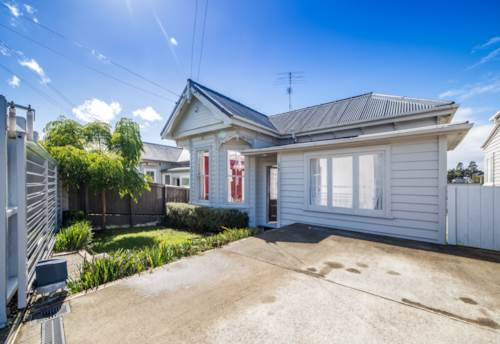 Remuera, Double Grammar Zone Classical Dream Home, Property ID: 50003255 | Barfoot & Thompson