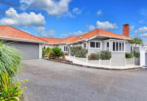 Orakei, Sensational Family Home, Property ID: 50003288   Barfoot & Thompson